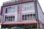 Отель LAVENDER INN (M) SDN BHD
