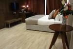 Отель Hotel Satkar Grande
