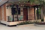 Отель Yenjit Bangalow and Resort