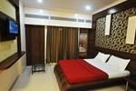 Отель SAISHRI HOTELS