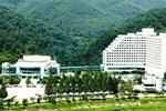 Отель Hwasun Kumho Resort