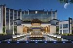 Отель Yi An Huangshan Junlai Hotel