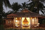 Отель Amara Ocean Resort