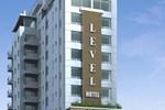 Отель Level Hotel