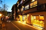 Отель Ichidaya