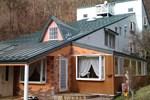Гостевой дом Step House