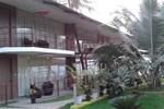 Отель Boomerang Resort