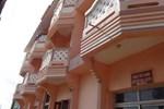 Hotel Suv Palace