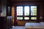 Гостевой дом Puri Agung Inn