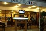 F&B Hotel