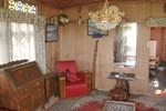 Houseboat Omars Ruby Yacht