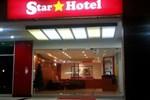Отель Batu Caves Star Hotel