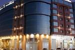 Апартаменты Sadeem Hotel Suites