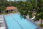 Fort Edge Resort - Unawatuna