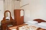 Гостевой дом Khemngum Guesthouse 2