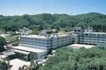 Отель Hotel New Mitoya