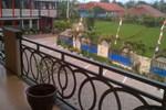 Отель Gumilang Hotel