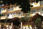 Отель Hotel Failaka
