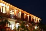 Отель Mingalar Inn