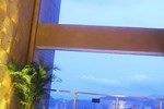 Hao Hai Hotel Residence