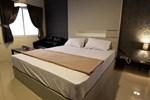 Отель Bearing26 Hotel