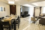 Beijing Guangyao Hotel