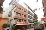 Bangkok Guesthouse @ Patong