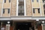 Отель Tara Residency