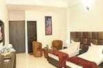 Hotel Rishikesh Inn