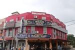 Отель Inn Hotel