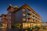 Отель Acacia Goa