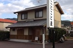 Отель Kotokotoya