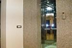 Отель Hotel Rajdarbar