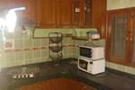 Апартаменты C-255,Kendriya Vihar