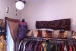 Гостевой дом Adalia Homestay Semarang