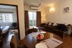 Crest Executive Suites