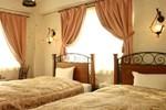 Отель Arabian Art Hotel and Gallery