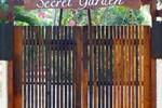 Гостевой дом Secret Garden Resort