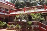 Гостевой дом Arjun Villa Guest House