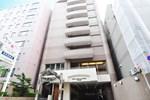 Hotel Kaiko Sapporo Nakajima Koen