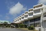 Отель Hotel Ambient Izukogen