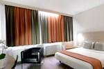 Ibis Hotel Karlstad-City