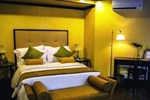 Отель HillCreek Gardens Tagaytay