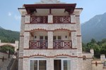 Anemon Villa