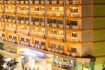 Отель Satit Grand View
