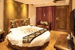 Lijiang Golden Sunshine Boutique Hotel