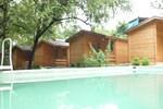 Santonio Resorts