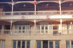 Отель Longquan Inn