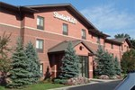 Отель Extended Stay Deluxe Cleveland-Westlake