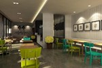 Отель MDR Hotel